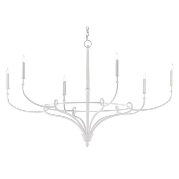 Cyrilly Chandelier